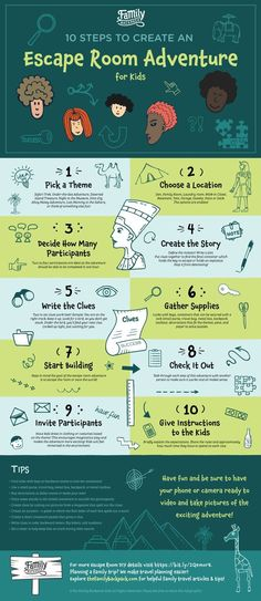 Planning a DIY Escape Room Adventure for Kids a # . - Plan a DIY Escape Room adventure for kids plan - Room Escape Games, Escape Room Diy, Escape Room For Kids, Escape Room Puzzles, Kids Room, Escape The Classroom, Escape Room Themes, Classroom Ideas, Diy For Kids