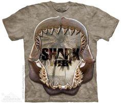 SHARK WK REFLECT MONO
