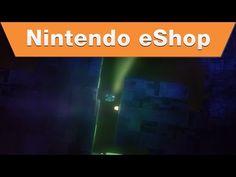 Nintendo eShop Weekend – Edición Norteamericana (10-12 de abril de 2015) - http://yosoyungamer.com/2015/04/nintendo-eshop-weekend-na-10-12-abr-2015/
