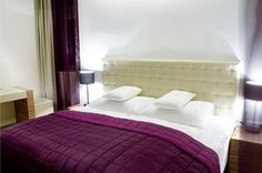 The ICON #hotel #Prague