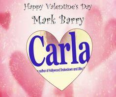 Author Mark Barry http://www.amazon.com/Mark-Barry/e/B008479RWI/ref=ntt_athr_dp_pel_1