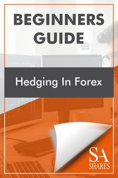 Hedging in Forex – A Beginners Guide! Our team of professional forex brokers' honest opinion. #Broker #Trade #Forex #Review Hedges, Forex Trading, Living Privacy Fences