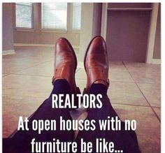 The real-estate market is constantly changing in their methods on how to look for that right house and property. In a National Association of Realtors (NAR) Real Estate Career, Real Estate Business, Selling Real Estate, Real Estate Tips, Real Estate Marketing, Real Estate Quotes, Real Estate Humor, Realtor Memes, Mortgage Humor
