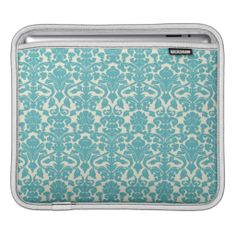 =>>Cheap          French Ornament Vintage Antique Damask Blue, White iPad Sleeve           French Ornament Vintage Antique Damask Blue, White iPad Sleeve We provide you all shopping site and all informations in our go to store link. You will see low prices onThis Deals          French Ornam...Cleck Hot Deals >>> http://www.zazzle.com/french_ornament_vintage_antique_damask_blue_white_ipad_sleeve-205717195053270121?rf=238627982471231924&zbar=1&tc=terrest