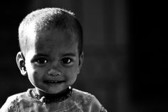 Google Image Result for http://mdb3.ibibo.com/00953616c74611b2885645f5f45e6078975a22f02e8878212ab58f0b14996cb7995c987356a5a053230db2d82f9c91baae318ff71.ifs/child-smile-innocence-black-and.jpeg