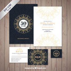Now we also create exclusive designs for you, free for both personal & commercial use. Photos Hd, Free Brochure, Wedding Brochure, Gold Wedding Invitations, Free Wedding, Media Design, Cover Design, Invitation Cards, Rsvp