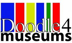 18 mayo día de los museos