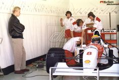 Ayrton_Senna_and_Mika_Hakkinen_by_ArtEssentIals.jpg