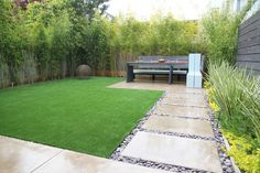 This patio has been added to over 26k Ideabooks so far on Houzz!