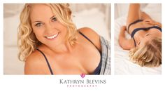 Boudoir Photography - The Studio Hampton Roads