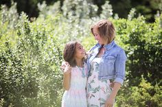 Family Photos | Mother Daughter | Mother Son | Family Pose | Summer | Candid Photography | Alberta Photographer Family Posing, Family Photos, Couple Photos, Perfect Smile, Mother Son, Candid Photography, Beautiful Family, Relationships, Daughter