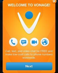 Vonage Mobile App Review + Sponsored Giveaway | My Boys and Their Toys