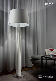 Baron - Le Pukka Concept Store designerskie meble i dodatki do domu