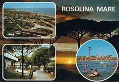 Rosolina Mare (RO)