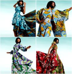 vlisco dress | Leave a Reply Click here to cancel reply.