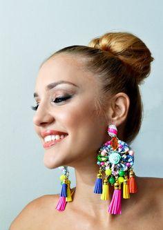 HelenaDia nakit: Dizajniramo da vas učinimo srećnim