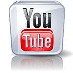 youtube-estrategia-social-media
