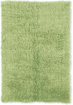 Purple And Green Rug - Compare Prices, Reviews and Buy at Nextag