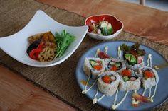 おもてなしコース  omotenashi=japanese hospitality