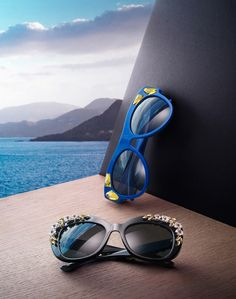 Niklas Alm Sunglasses...ahhhh..:) #bsunglasses #style #accessories #fashion #photograph