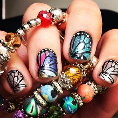 #butterflydreamjn #colorcrushjn #splashjn #birthdaybashjn