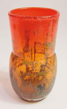 Vase Ikora