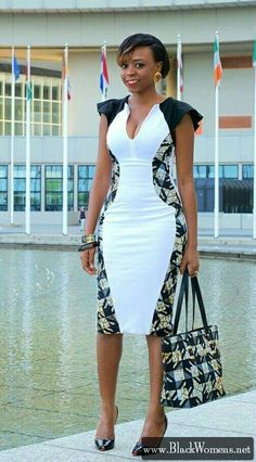 60-new-african-outfits-try-today_2016-05-30_00024