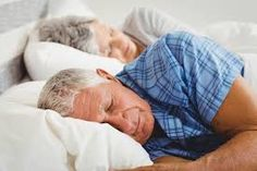 Image result for images of adults sleeping