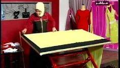 الحلقة السادسة والخمسون 22/11/2013 - YouTube