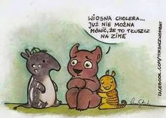 :D Funny Memes, Jokes, Wombat, True Stories, Winnie The Pooh, Disney Characters, Fictional Characters, Funny Pictures, My Favorite Things