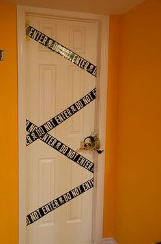 Escape Room: 9 Steps (with Pictures) games for kids Escape Room Diy, Escape Room For Kids, Escape Room Puzzles, Mystery Escape Room, Escape Box, Escape Puzzle, Escape Games, Room Kids, Mazes For Kids