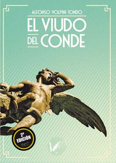 Buy El viudo del conde by Alfonso Volpini and Read this Book on Kobo's Free Apps. Discover Kobo's Vast Collection of Ebooks and Audiobooks Today - Over 4 Million Titles! Audiobooks, This Book, Ebooks, Angels, Movie Posters, Movies, Free Apps, Collection, Products
