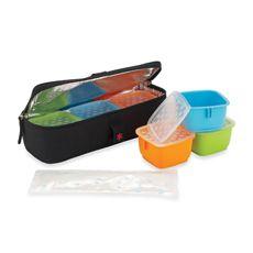 SKIP*HOP® Mealtime Kit-buybuy BABY