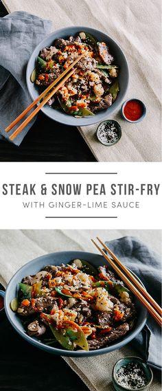 Easy Chicken Recipes, Meat Recipes, Paleo Recipes, Indian Food Recipes, Asian Recipes, Ethnic Recipes, Meat Meals, Paleo Meals, Asian Foods