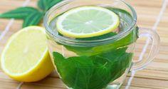 Le thé vert permet de perdre du ventre et brûler les graisses du corps. Découvrez ce sirop de thé vert pour maigrir et avoir un ventre plat.