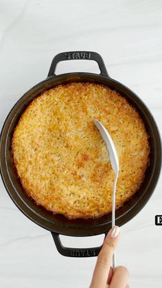 Baked Rice, One Pot Meals, Easy Meals, Braised Beef, Clotted Cream, Glutinous Rice, Beef Broth, Arabic Food, Healthy Recipes