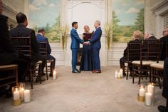 Graydon Hall Manor Wedding | Toronto Wedding Photos Graydon Hall Manor Wedding | Toronto Wedding Photos Graydon Hall Manor, Toronto Wedding, Modern Decor, Wedding Photos, Wedding Photography, Rustic, Architecture, Painting, Color