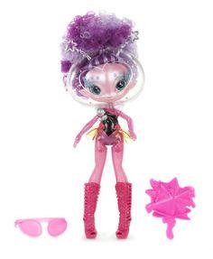 Novi Stars Orbit Beach Doll Ali Roma with Cosmic Swim Suit & Stellar Sunglasses Novi Stars, Pokemon Alola, Stars Play, Alien Creatures, Unique Toys, Valley Of The Dolls, Wild Style, Doll Stands, Monster High Dolls
