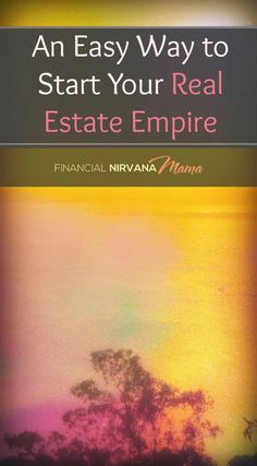 An Easy Way to Start Your Real Estate Empire - Begin your journey to financial nirvana - Turn your basement suite into a perpetual income and jumpstart your real estate investing journey. A beginners guide to turning your basement into a rental suite. Real Estate Career, Real Estate Business, Real Estate Tips, Real Estate Investor, Selling Real Estate, Real Estate Marketing, Income Property, Investment Property, Rental Property
