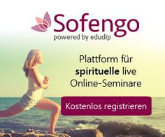 webinare-gratis.de - Inspiration anstatt Manipulation