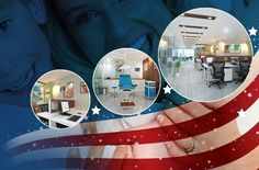 US Dental is a best dental clinic in Ahmedabad Pioneered by American trained dentists and best dental implant surgeon in Ahmedabad.
