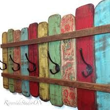 Painted furniture that we LOVE...