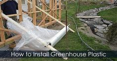 Greenhouse Construction Plans Html on greenhouse heating methods, pvc greenhouse plans, mittleider greenhouse plans, diy greenhouse plans, greenhouse drawings, greenhouse house plans, greenhouse layout plans, commercial greenhouse plans, greenhouse as a house, home greenhouse plans, pit greenhouse plans, solar greenhouse plans, simple greenhouse plans, back yard greenhouse plans, homemade greenhouse plans, texas preppers greenhouse plans, cedar greenhouse plans, greenhouse supplies, greenhouse plans wood, small greenhouse plans,