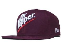 BURGER SNAPBACK CAP BLACK//GREY PLAIN BASEBALL HIP HOP ERA FITTED FLAT PEAK HAT