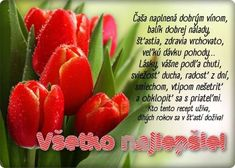 Strawberry, Happy Birthday, Stuffed Peppers, Vegetables, Fruit, Food, Creativity, Facebook, Happy Brithday