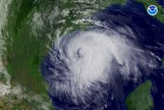 #hurricaneluxurytravel Currently a Category 4, Hurricane Matthew has thousands of travelers with upcoming trips to Florida scrambling to cancel flight reservations and hotel bookings. Of course, those who planned ahead by taking precautions such as purchasing travel insurance and tracking the storm are probably in the best shape as far as getting their money back, but most airlines and hotels have policies in place to assist those who are forced to cancel or reschedule trips due to inclement…