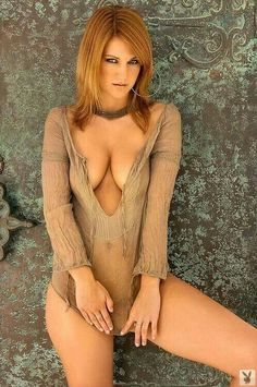 Hot Nude Asian Handjob Gif