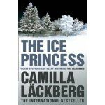 Discovered this author after reading The Millenium Trilogy. I Love Books, Good Books, Val Mcdermid, Old Best Friends, True Crime Books, Best Mysteries, Movies Worth Watching, Crime Fiction, Ice Princess