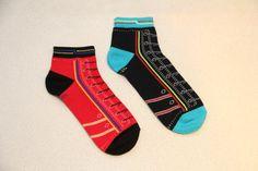 socks womancotton socks funny socks by SocksandBelts on Etsy