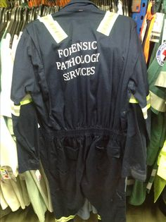 Costume Hire, Costumes, Forensics, Dress Up Clothes, Fancy Dress, Men's Costumes, Suits